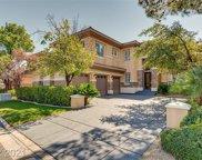 416 Proud Eagle Lane, Las Vegas image