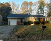5 Brownwood Drive, Greenville image