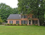 1605 Coventry Park Blvd, Knoxville image