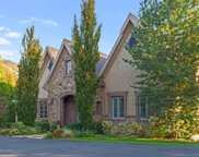 2620 E Casto Ln S, Salt Lake City image