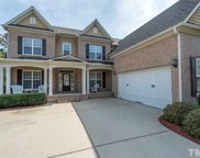 333 Belrose Drive, Cary image