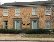 6602 Lake Circle Drive, Dallas image