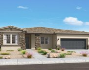 14114 W Smoketree Drive, Surprise image