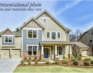 122  Sweet Briar Drive Unit #Lot 288, Indian Land image