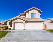 6316 MALACHITE BAY Avenue, Las Vegas image