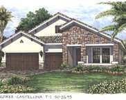 7618 Windy Hill Cove, Bradenton image