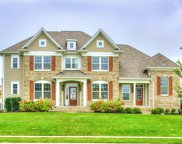 11644 Willow Springs  Drive, Zionsville image