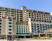 201 77th Ave. N Unit PH34, Myrtle Beach image