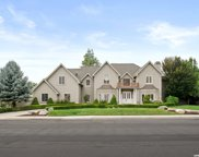 4151 N Cove Dr, Provo image