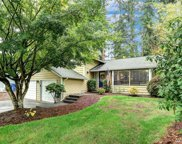17313 20th Dr SE, Bothell image
