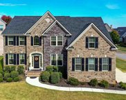 401 Pawleys Drive, Simpsonville image