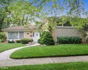 10321 Minnick Avenue, Oak Lawn image