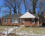205 CABIN BRANCH ROAD, Capitol Heights image