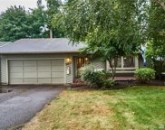 26611 218th Ave SE, Maple Valley image