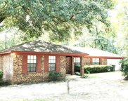 38260 Holly Hill Drive, Bay Minette image