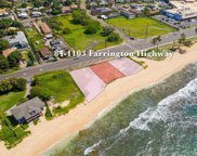 84-1103 Farrington Highway, Waianae image