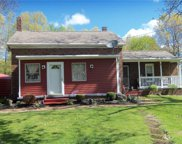 4096 Rootstown  Road, Rootstown image