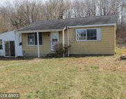 2802 CHURCH HILL ROAD, Centreville image