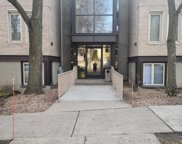 1405 E 40th Street Unit #6F, Minneapolis image