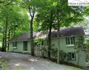 244 Vail  Drive, Blowing Rock image