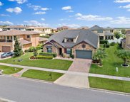 4273 Foxhound Drive, Clermont image
