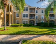 2307 Butterfly Palm Way Unit 104, Kissimmee image
