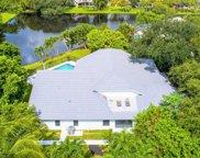 10752 SE River Ridge Court, Tequesta image