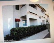 6615 W Tropicana Avenue Unit 101, Las Vegas image