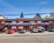 7106 California Ave SW Unit 204, Seattle image