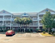 5801 Oyster Catcher Dr. Unit 1432, North Myrtle Beach image