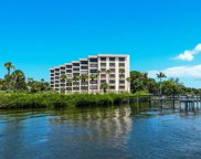 8735 Midnight Pass Road Unit 306B, Sarasota image