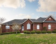 1030  Colleton Meadow Drive Unit #30, Lake Wylie image