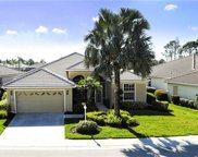 20772 Athenian LN, North Fort Myers image
