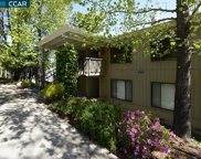 1201 Fairlawn Ct Unit 3, Walnut Creek image