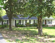1415 Windermere Dr, Columbia image