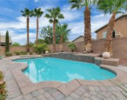 10053 Golden Bluff Avenue, Las Vegas image