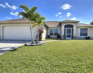 1629 NW 8th PL, Cape Coral image