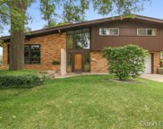 705 Forest Street, Ionia image