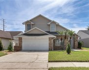 555 Queensbridge Drive, Lake Mary image