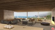 30385 MORNING VIEW Drive, Malibu image