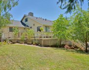 3621  Paydirt Drive, Placerville image