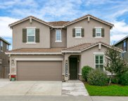 2613  Mead Way, Roseville image