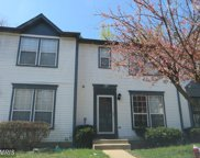 6827 MOUNTAIN LAKE PLACE, Capitol Heights image