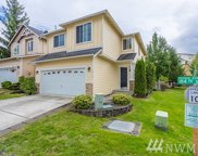 10102 184th St E, Puyallup image