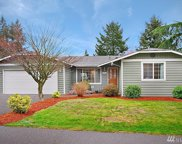 16811 23rd Ave SE, Bothell image