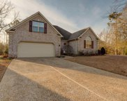 4516 Grey Oaks Court, Wilmington image