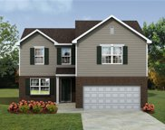 58949 Westmoore, New Haven Vlg image