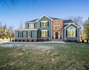 52 SOUTH RD, Chester Twp. image