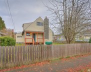 7902 3rd Ave NW, Seattle image