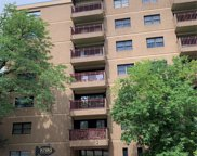 3675 South Cherokee Street Unit 504, Englewood image
